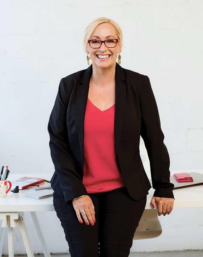 Rosie-Shilo-Keynote-Speaker-Virtual-Assistant-Advocate-Australia
